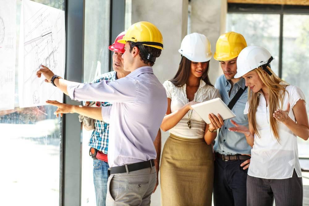 Certyfikat kompetencji zawodowych dla Brańska