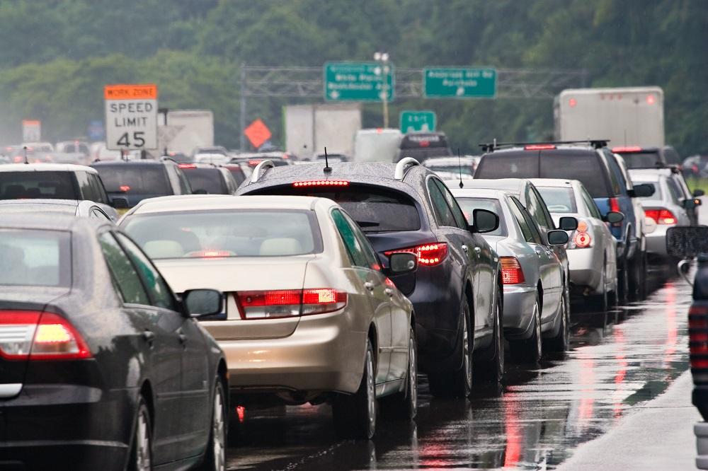 Prawo jazdy dla kierowców kat B Białystok