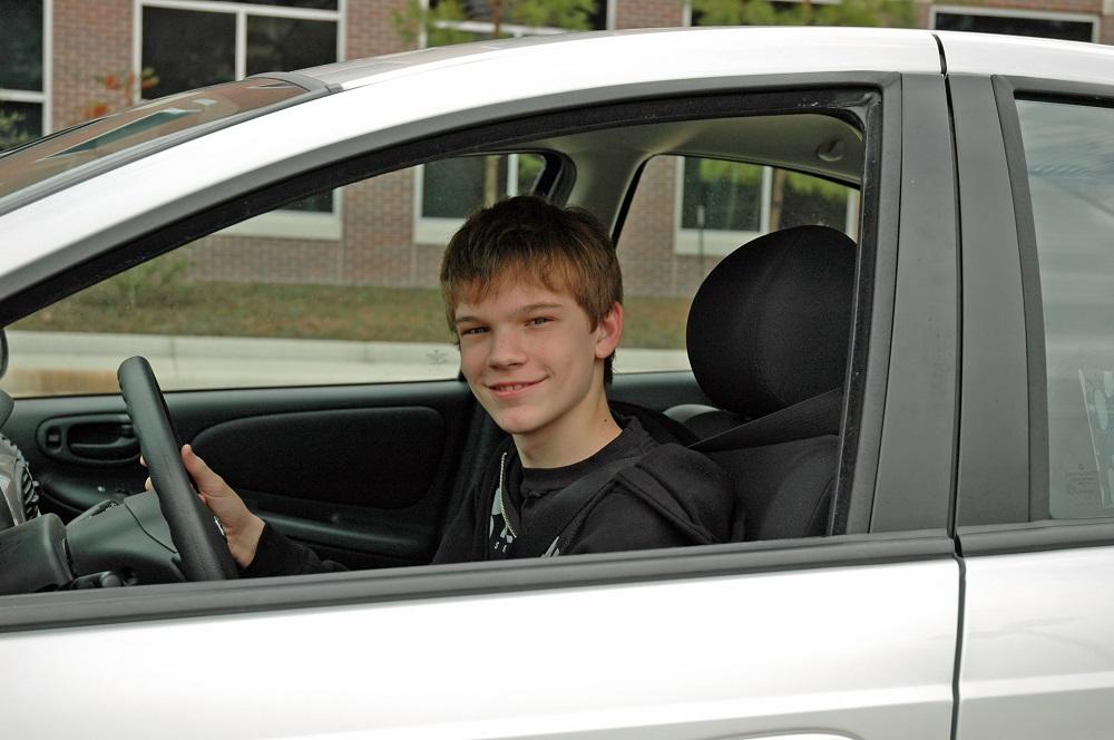 Prawo jazdy B1 Białystok
