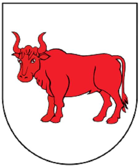 Kursy i szkolenia w Bielsku Podlaskim