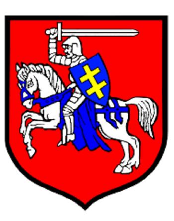 Kursy i szkolenia - Brańsk