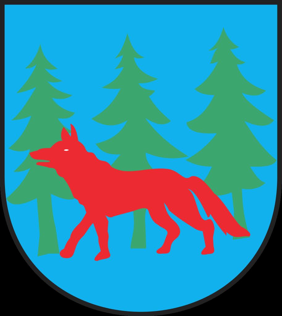 Kury i szkolenia dla mieszkańców Grajewa