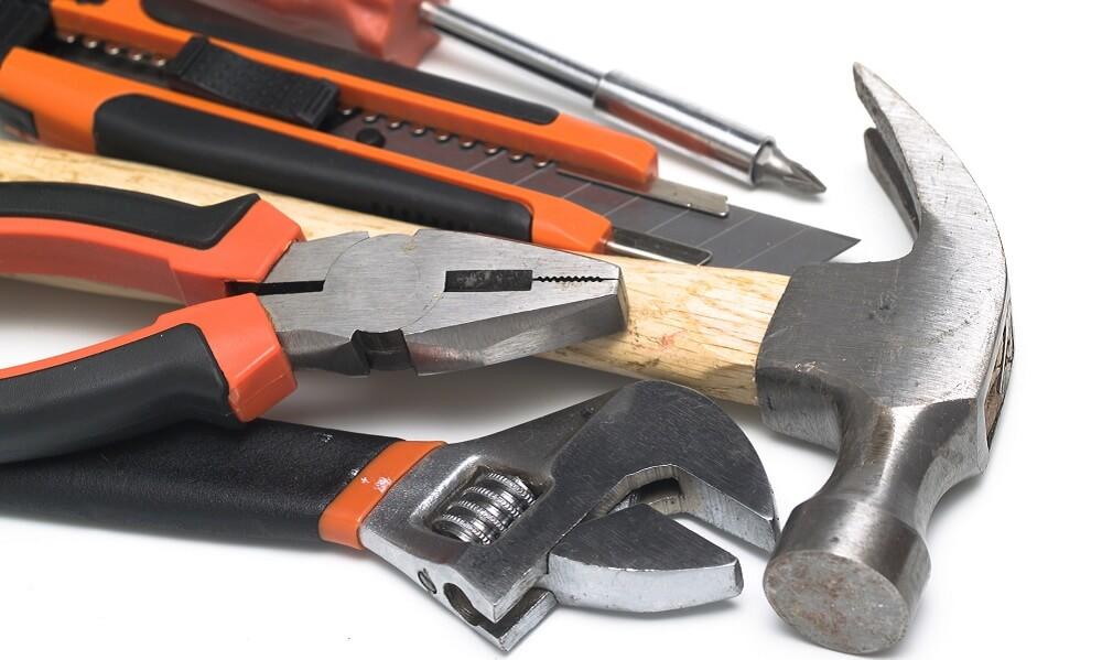 Narzędzia przydatne przy kursach UDT