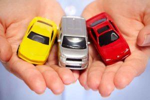ośrodek prawo jazdy samochody
