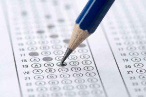 egzamin po kursie na wózki widłowe