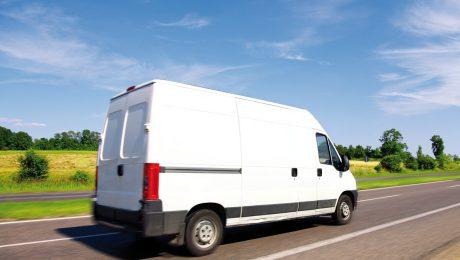 kierowcy zawodowi kursy prawa jazdy Białystok