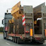 Kurs UDT dla kierowców z Białegostoku