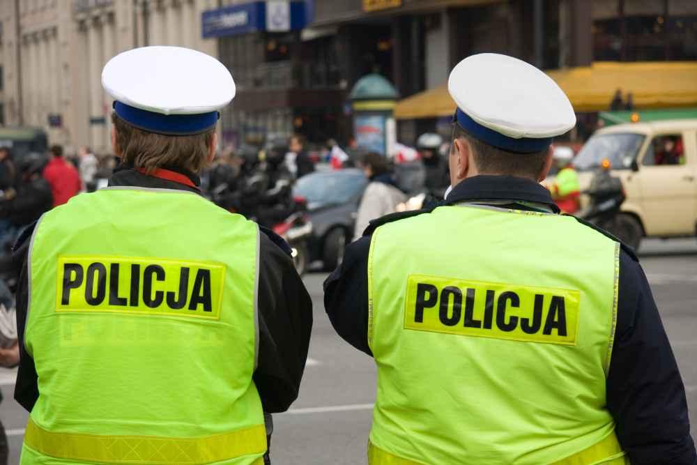 Kursy prawa jazdy kontrola Białystok