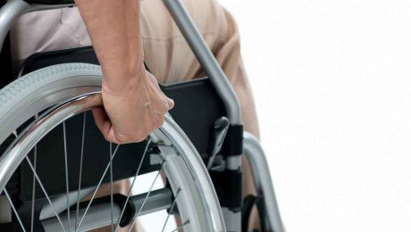 Prawo jazdy dla osoby niepełnosprawnej Białystok